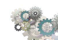 Continuous Improvement Management Systems