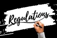 Regulatory Compliance and Risk Management