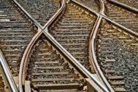 Benefits of Streamlining Processes