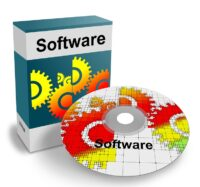 Software for Management Systems