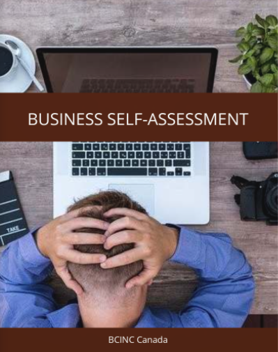 Business and Process Management